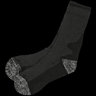 Haraldur Coolmax hiking socks