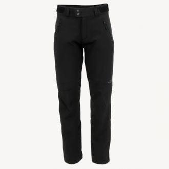 Arna softshell pants