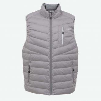 Brandur warm down vest