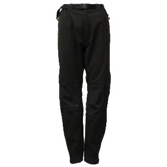 Nanna 3 Layer Hard Shell Pants