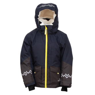 Keilir Winter Jacket for Kids
