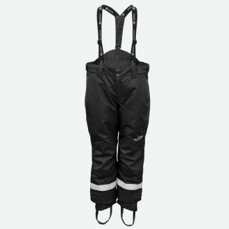 Keilir Winter Pants for Kids