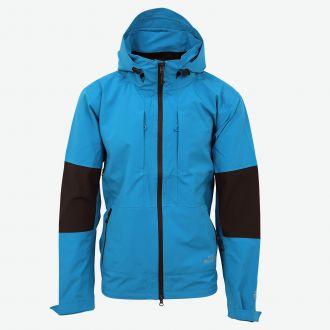 Njáll 3 Layer Hard Shell Jacket