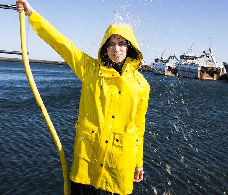 -30% rain clothing