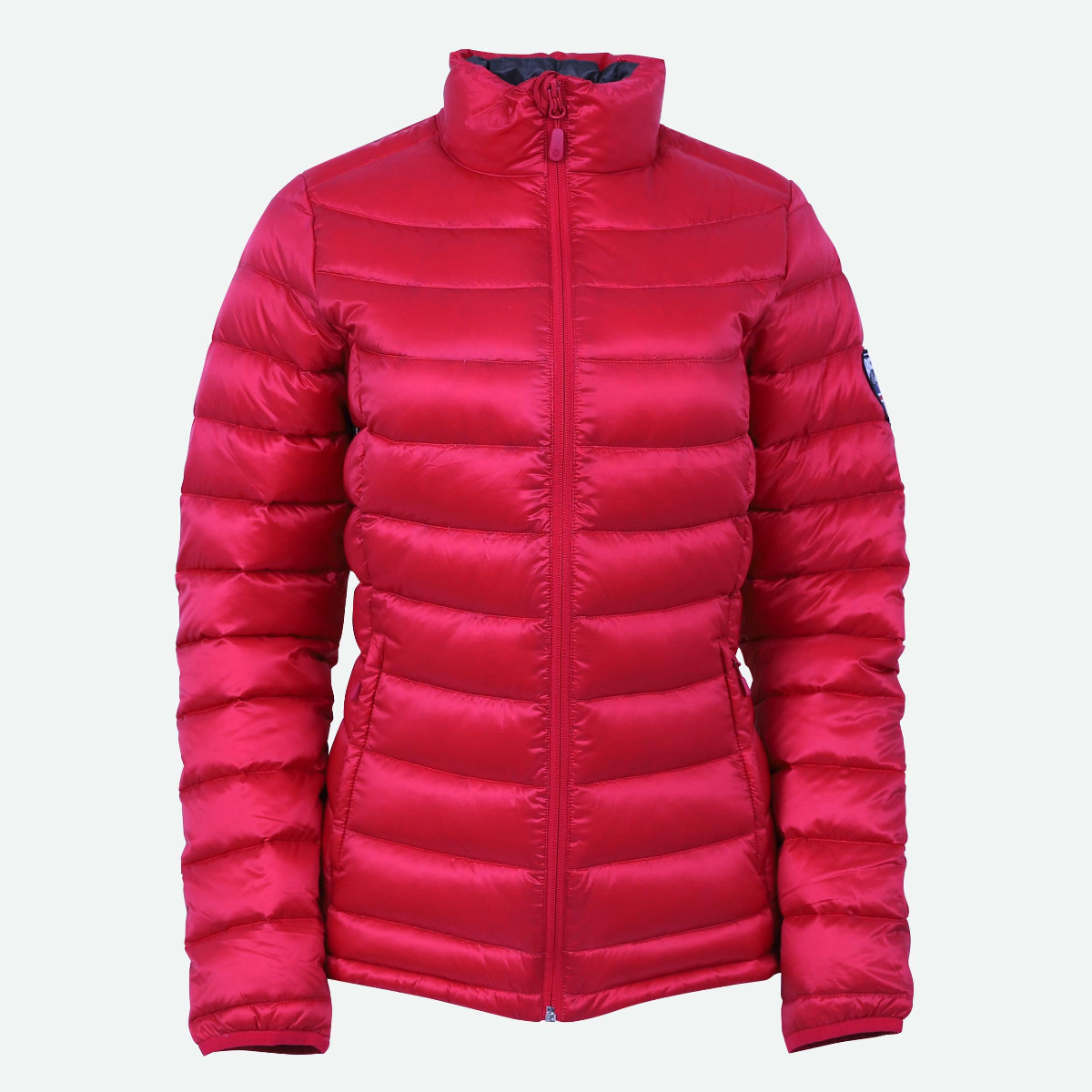 -50% Arctic Explorer jacket