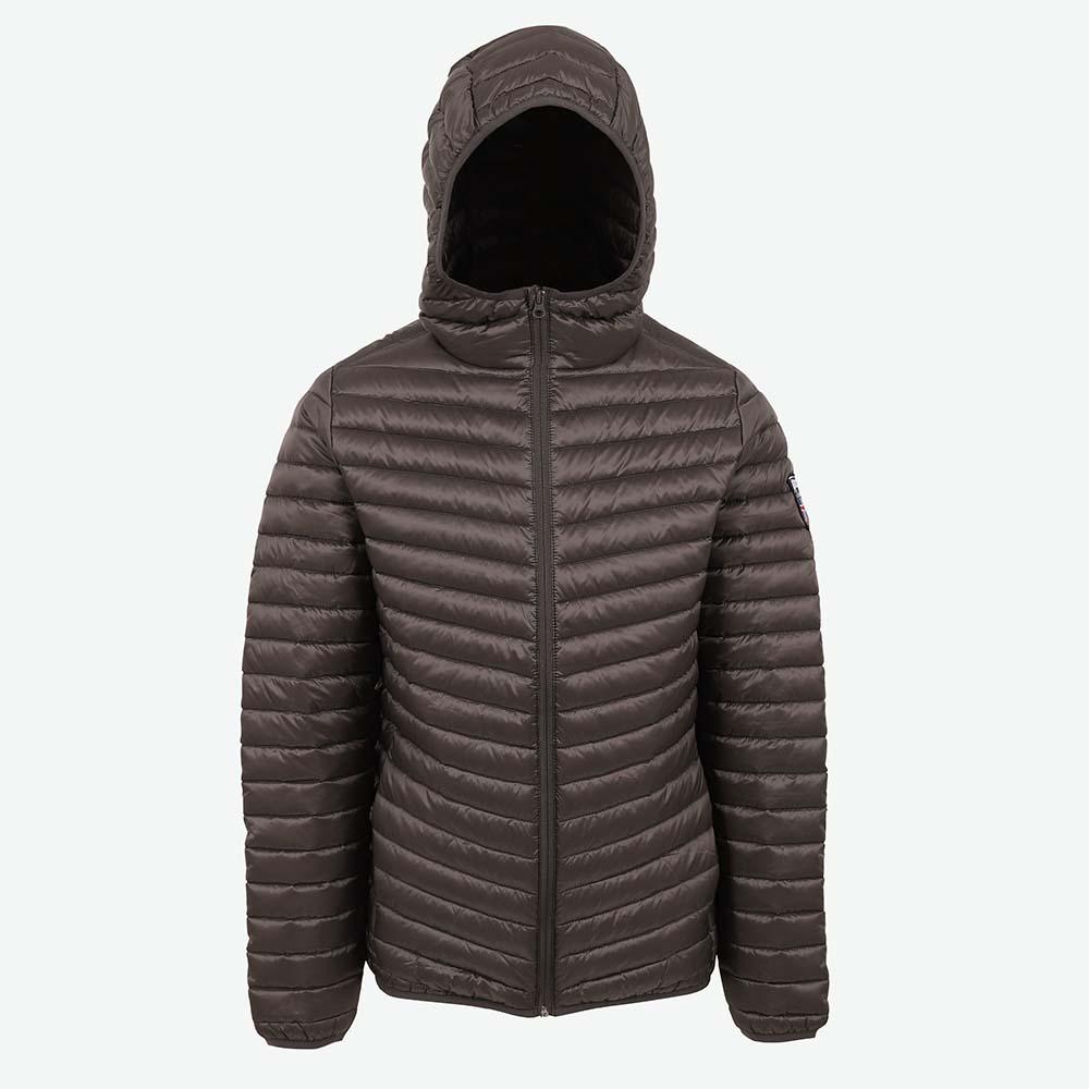 -50% Arctic Explorer jacket