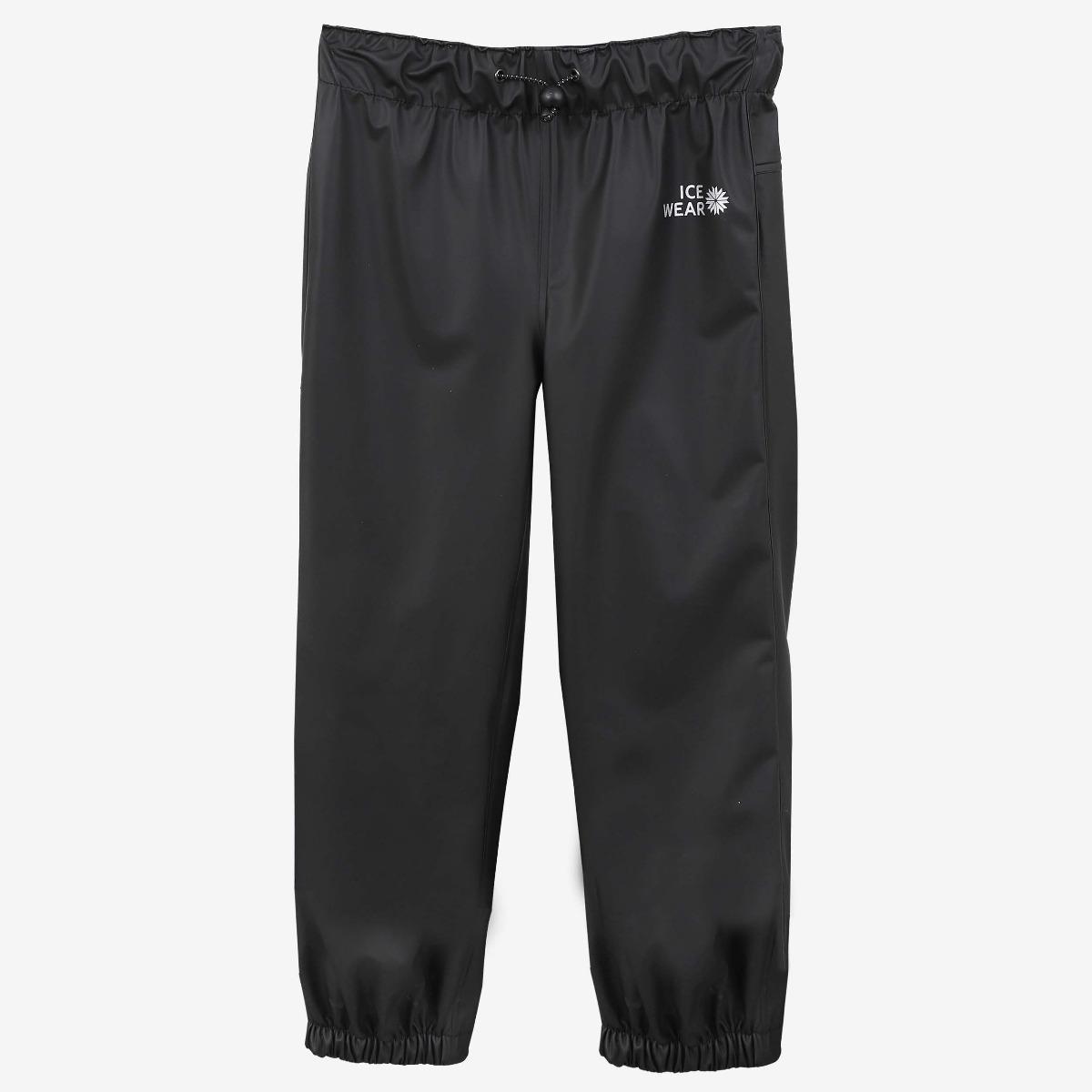 Gígur rain trousers