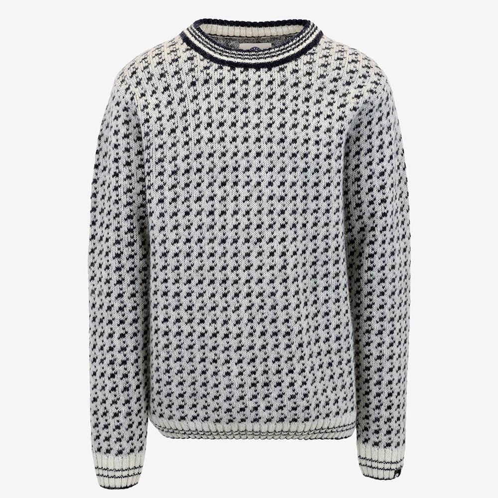 Islendingur best price sweater