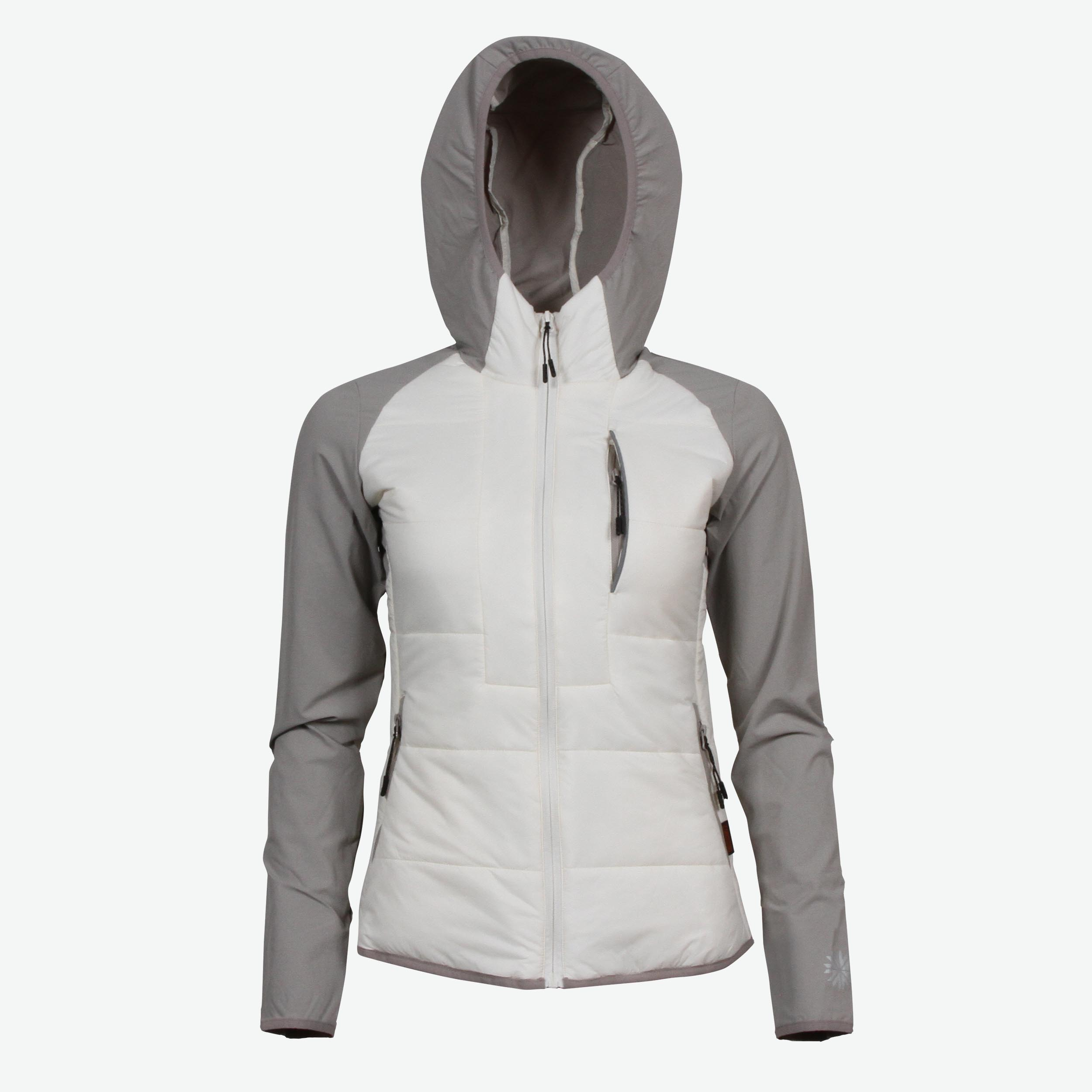 -50% Kría light jacket