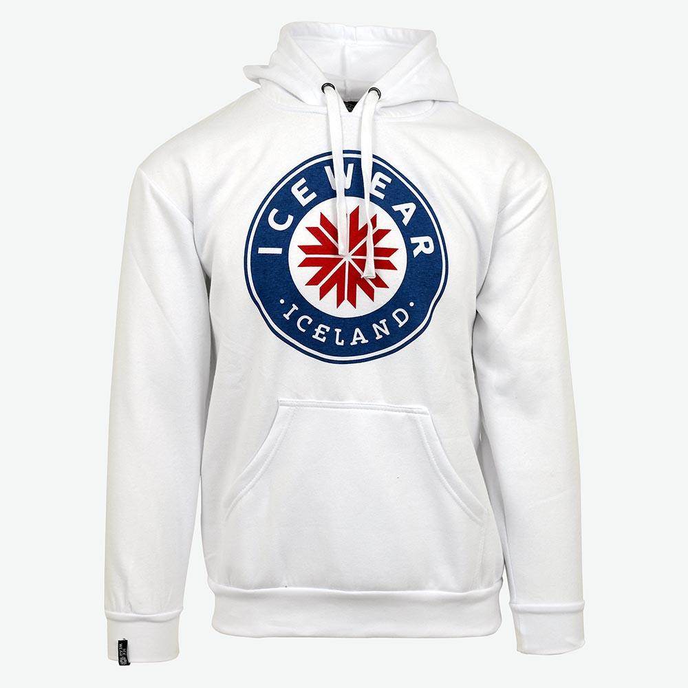 -50% Icewear hoodie