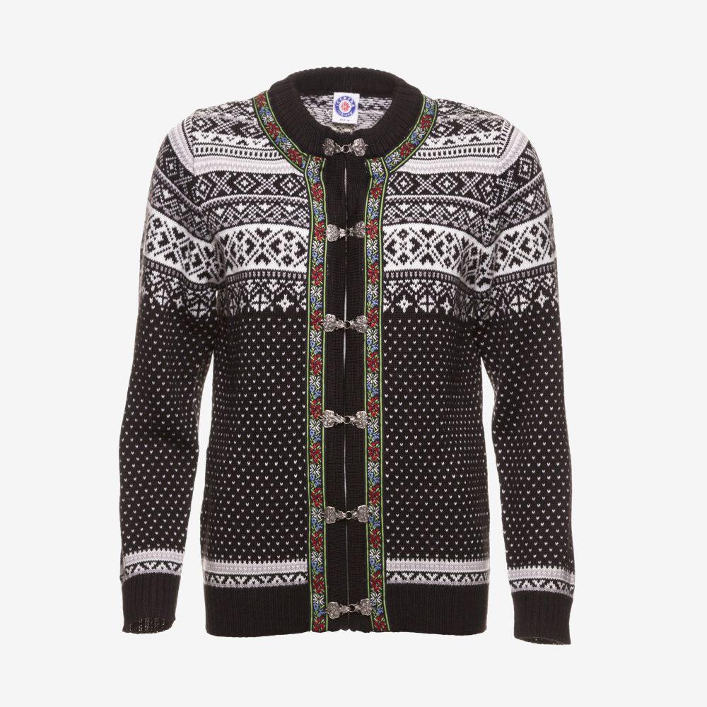 25% off Norwegian sweaters