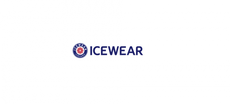 Icewear's statement on the fire at our headquarters
