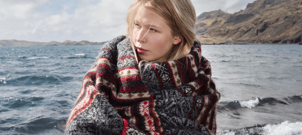 What Makes Icelandic Wool so Special?