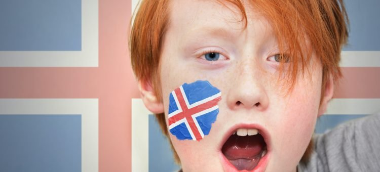 Iceland National Day is June 17—and a Holiday Since 1944