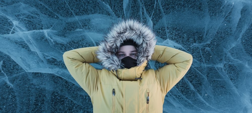 Cold Weather Clothing Guide: Fabrics that Retain Heat