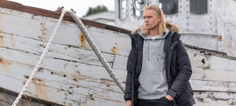 EuroVision Fire Saga – Húsavik lyrics nominated for Oscar