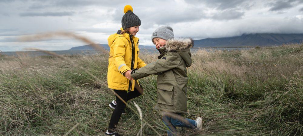 Lent in Iceland: Bollu-, Sprengi- and Öskudagur